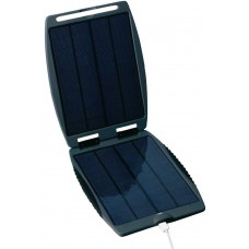 Солнечная батарея Powertraveller Solargorilla