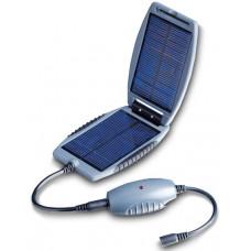 Солнечная батарея Powertraveller SolarMonkey + Solarnut