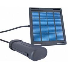 Солнечная батарея Silva Solar I