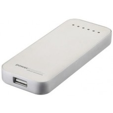 Зарядное устройство Powertraveller Powermonkey Discovery