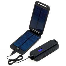 Зарядное устройство Powertraveller Powermonkey Extreme