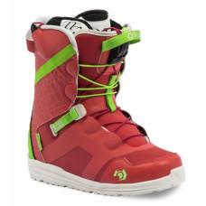 Ботинки для сноуборда Northwave Opal Coral