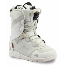 Ботинки для сноуборда Northwave Opal White
