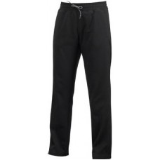 Брюки Craft Flex Straight Pant (муж)