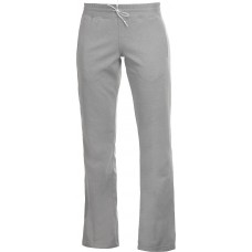 Брюки Craft Flex Straight Pant (жен)