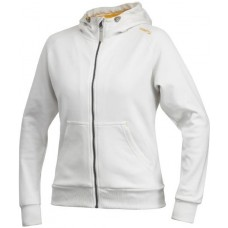 Флис Craft Flex Hood full zip (жен)