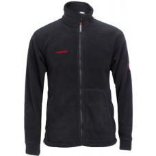 Куртка Fahrenheit Windbloc Jacket