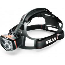 Налобный фонарь Silva Alpha 2