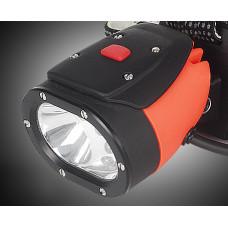 Налобный фонарь Travel Extreme Falcon