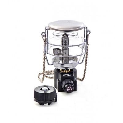 Газовая лампа Kovea Adventure Lantern
