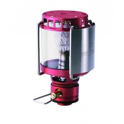 Газовая лампа Kovea Firefly