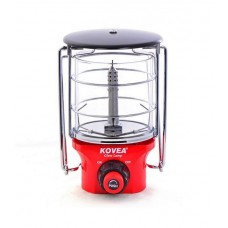 Газовая лампа Kovea Glow Lantern