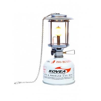 Газовая лампа Kovea Helios