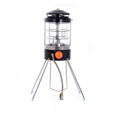 Газовая лампа Kovea Liquid