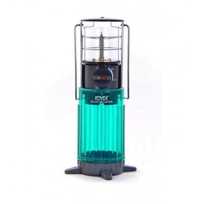 Газовая лампа Kovea Portable Gas Lantern