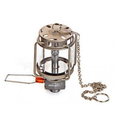 Газовая лампа Kovea Premium Titan