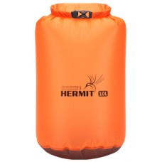Гермомешок Green Hermit UltraLight Dry Sack 10L