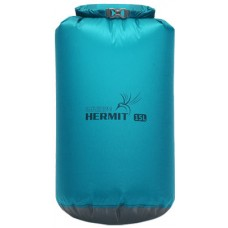Гермомешок Green Hermit UltraLight Dry Sack 25L