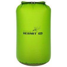 Гермомешок Green Hermit UltraLight Dry Sack 6L