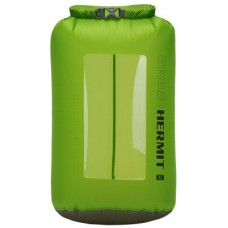 Гермомешок Green Hermit Visual Dry Sack 15L