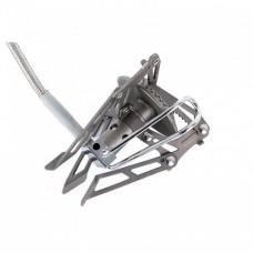 Горелка газовая Fire Maple Blade-2