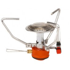Горелка газовая Fire Maple FMS-106