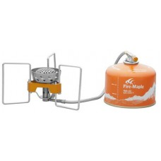 Горелка газовая Fire Maple FMS-02