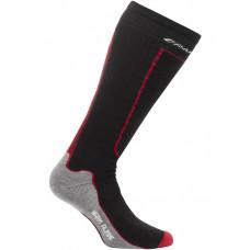 Носки Craft Warm Alpine Sock