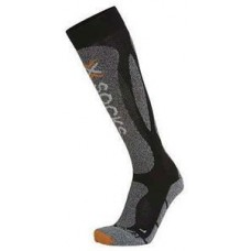 Носки X-Socks Ski Carving Sinofit