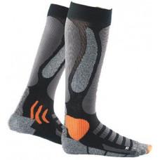 Носки X-Socks Ski Touring Sinofit