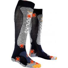 Носки X-Socks Skiing Light