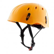 Каска First Ascent K2