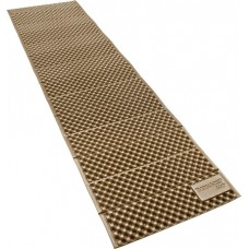 Полиуретановый коврик Therm-a-Rest Z-lite R
