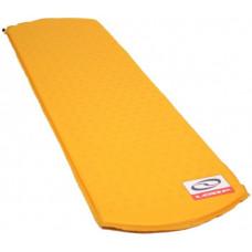 Самонадувающийся коврик Loap Streamer