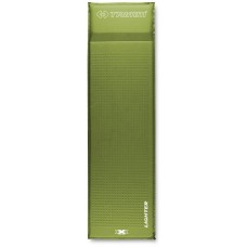 Самонадувающийся коврик Trimm Lighter