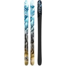 Горные лыжи Armada TST