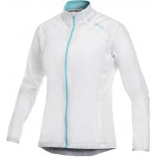 Куртка женская Craft Perfomace Run Featherlight Jacket