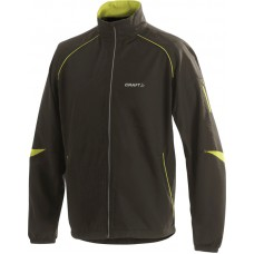 Куртка мужская Craft Perfomance Run Jacket