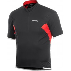 Футболка мужская Craft Active Bike Classic Jersey