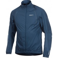 Куртка мужская Craft Active Bike Convert Jacket