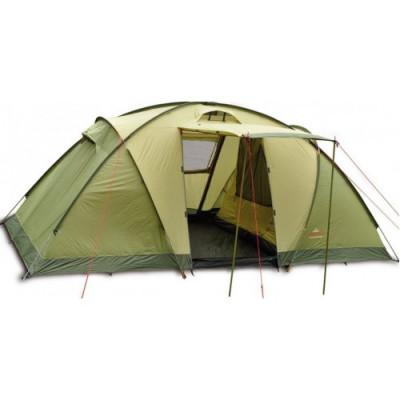 Палатка Pinguin Base Camp