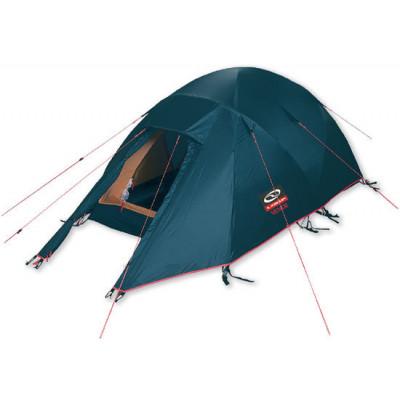 Палатка Loap Vende dur