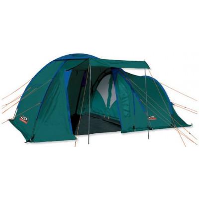 Палатка Loap Spacer