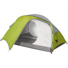 Палатка Salewa Micra II