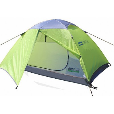 Палатка Travel Extreme Drifter Alu