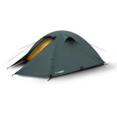 Палатка Trimm Pasat