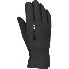 Перчатки Reusch Blizard Stormbloxx™