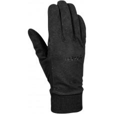 Перчатки Reusch Malungen Stormbloxx™