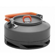 Чайник Fire Maple FMC-XT1