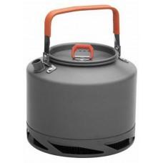 Чайник Fire Maple FMC-XT2